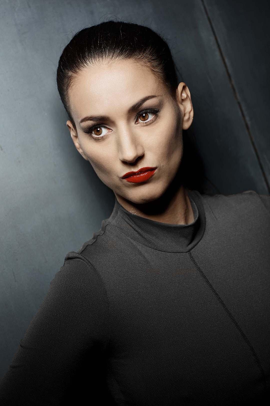 Ripli Zsuzsanna :: Portré fotózás, H2O LifeStyle Studio