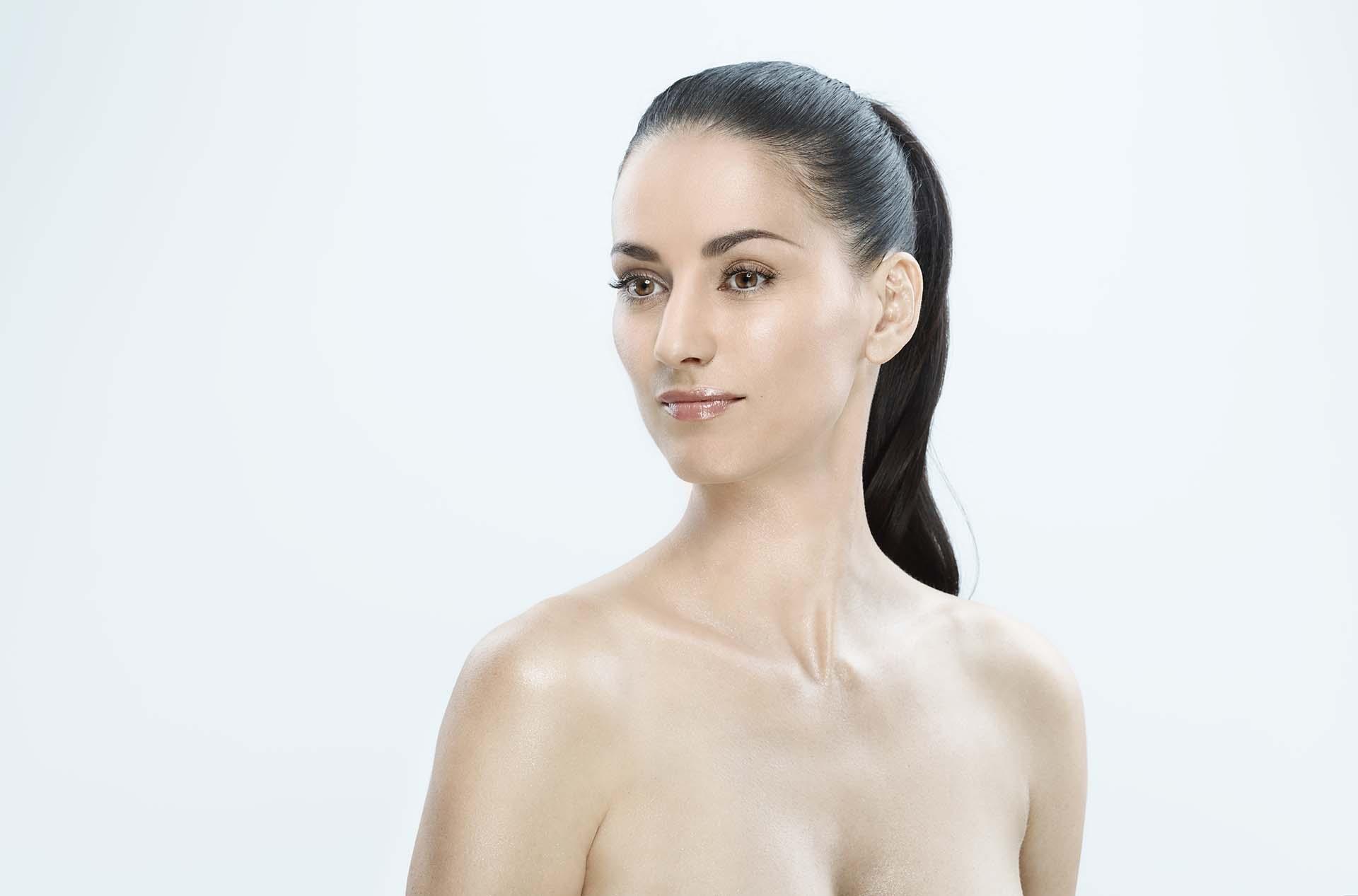 Ripli Zsuzsanna :: Beauty, H2O LifeStyle Studio
